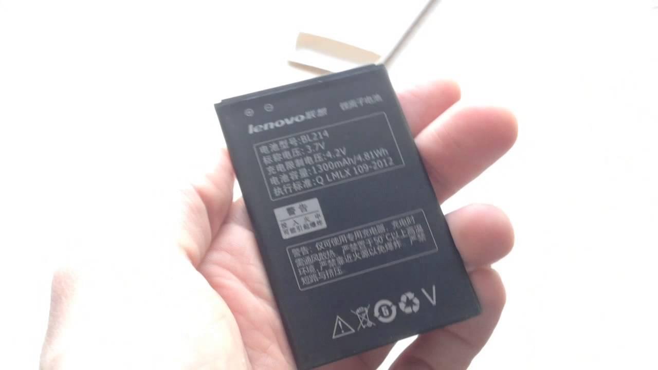 Купить. Ключевые характеристики: тип: литий-ионный (li-ion); емкость: 3100 мач; для: lenovo; модели: k910. Powerplant samsung i9600/galaxy s5 ( dv00dv6184), аккумулятор для мобильного телефона powerplant samsung i9600/galaxy s5 (dv00dv6184). 339 грн. 1 отзыв. «рейтинг 3». 12209-824286.