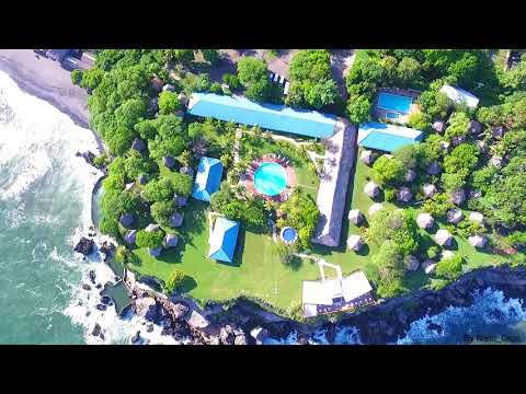 Atami Scape Resort