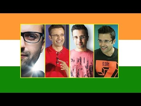INDEPENDENCE DAY INDIA II What is Real Learning  By Sandeep Maheshwari I Hindi  1