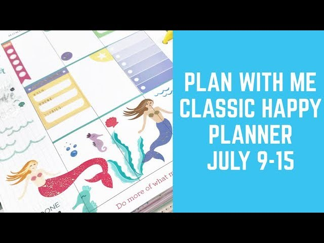 plan-with-me-classic-happy-planner-july-9-15