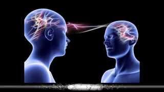 Как развить телепатические способности. (ч. 3).