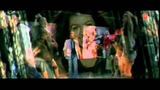 I Miss You Every Day [Full Song], Film - Kya Love Story Hai