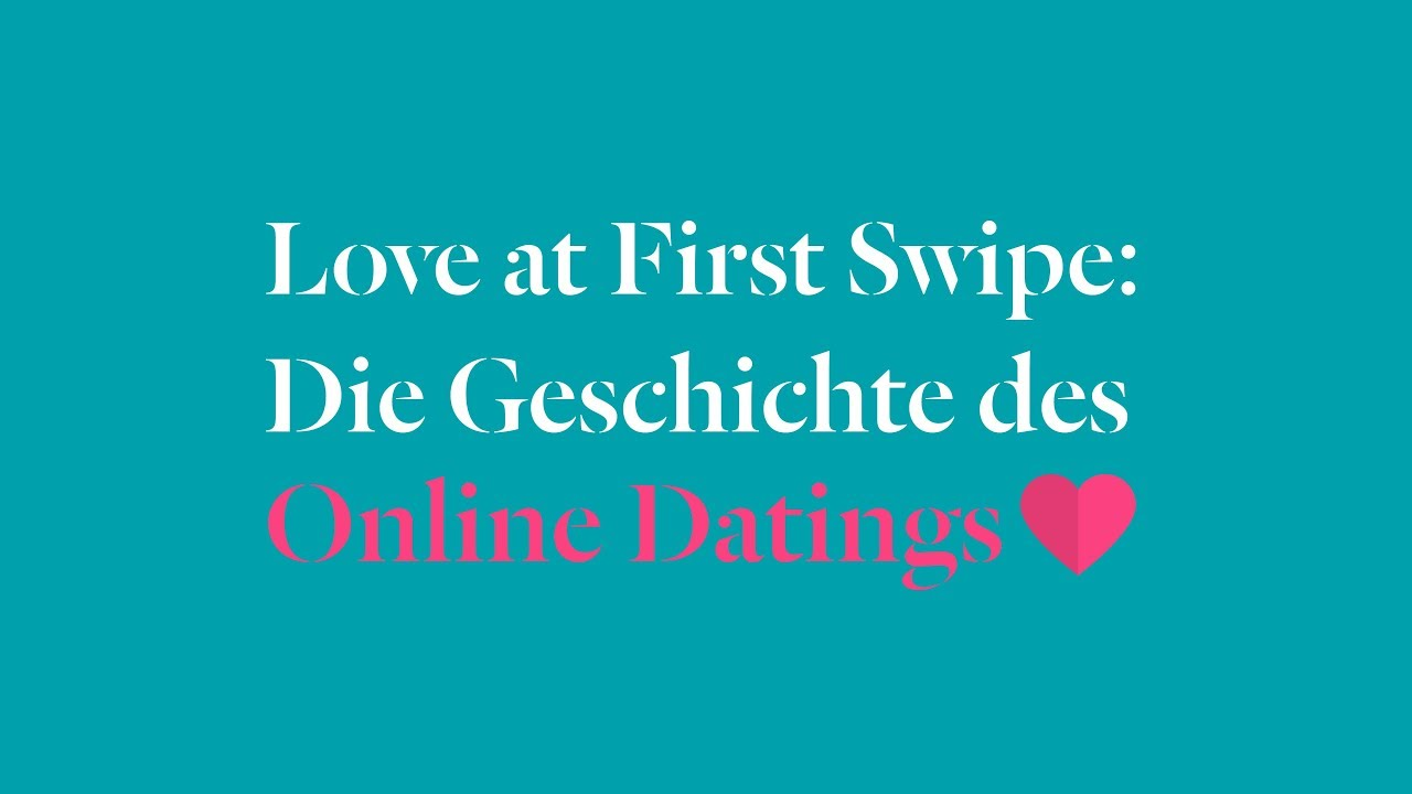 Berühmter Dating-App in usa
