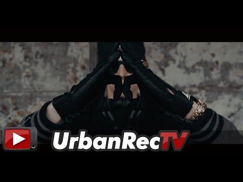 JNR - Odkupienie (prod. JNR) [Official Video]