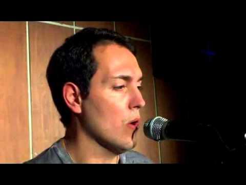 William Marks - Always on my mind (Voz & Violão)