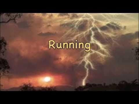 Running (7/4) - Antonio Gillo Composer 2007