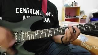 ST12 Cari Pacar Lagi Cover Gitar Full