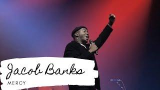 Jacob Banks - Mercy (Live)