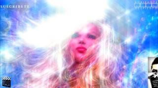 VISIONES CAPITULO 8--- ANGELES EN EL MONTE ELBERT