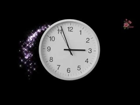 효과음62(sound effects)시계소리,박수+환호,동전�