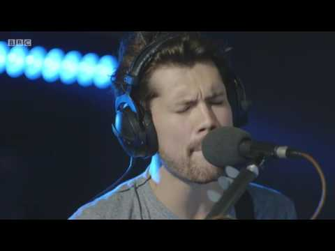 Oh Wonder  - BBC Radio 1 Live Sessions