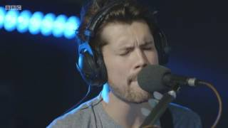 Oh Wonder BBC Radio 1 Live Sessions