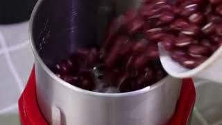 가정용 곡물 믹서 분쇄기