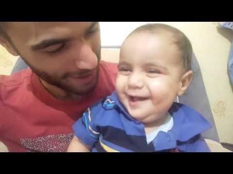 Видео, клипы, видеоклипы, ролики «Азербайджанские Приколы