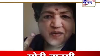 Watch: Tanmay Bhat's video mocking Sachin Tendulkar, Lata Mangeshkar
