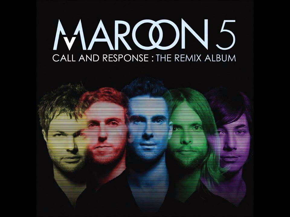 Lyric maroon 5 home without you lyrics : Maroon 5 woman (Sam Farrar Remix) - YouTube