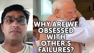 Chandrayaan 2 | INDIAN MOON LANDING FAILED | HERE'S WHAT HAPPENED