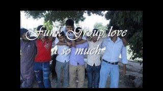 yeh pal hamein yaad aayenge lyrics\song