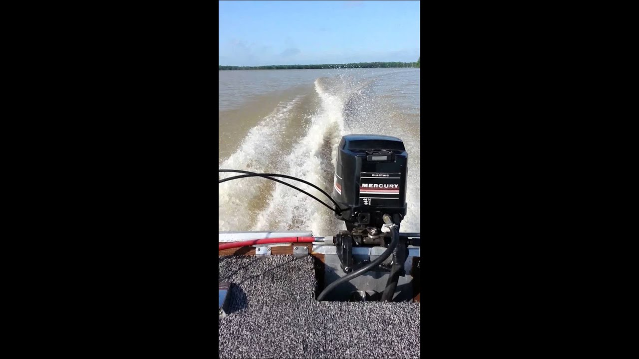 maxresdefault Yamaha Hp Stroke Outboard Motor Wiring Diagram on