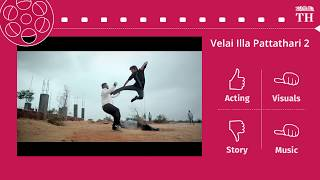 VIP2 Quick Review