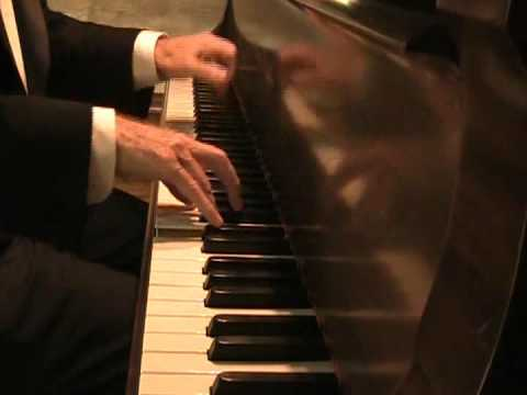 how to play nocturne in e flat major