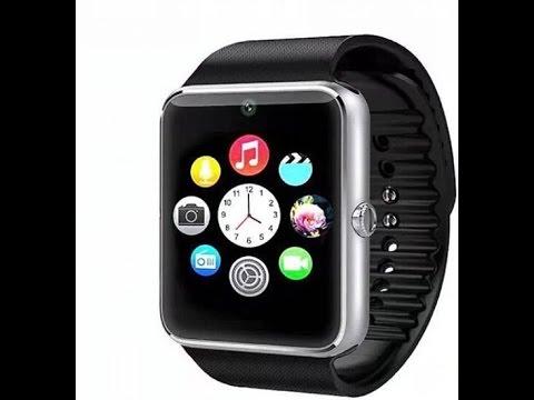 Купить apple watch в цитрусе. Акции, быстрая доставка, бонусы за покупку. Оформить заказ ☎ 0 800 20 70 20.