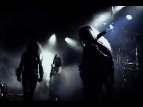 1349 -  I Am Abomination (Live in Switzerland 2005 - Hellvetia Fire DVD)