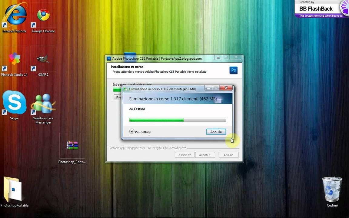 Adobe photoshop cs5 extended ita serial number mac
