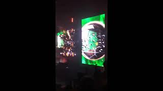 David Guetta - Shot Me Down ft. Skylar Grey/David Guetta & Showtek - Bad ft.Vassy