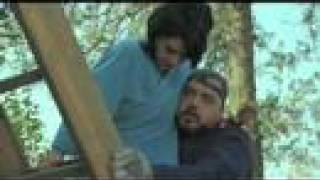Kontakt (DE/MK 2005) - Deutscher Trailer