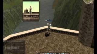 Супер Гайд по рибалці в LineAge II (L2 Fishing)