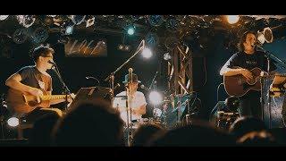 2017年12月3日(日)に東京・新宿LOFTにて行われた若旦那 「一夜限りの...