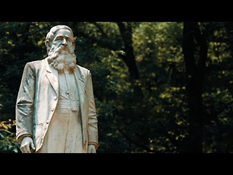 Riding The Hatfield McCoy Devil Anse Trail: Video Thumbnail