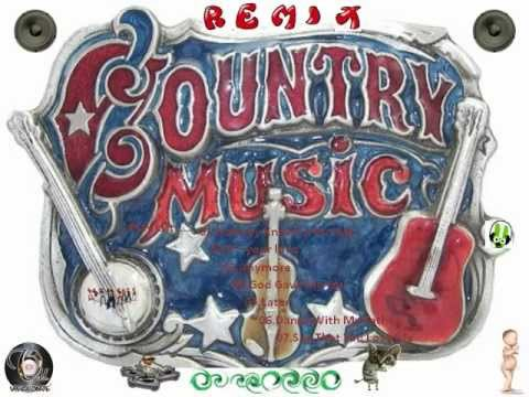 My Country Music Remix   Dj JACKHO