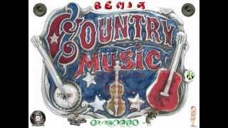My Country Music Remix   Dj JACKHO