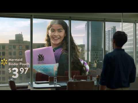 Walmart Commercial (Attack On Titan Parody)