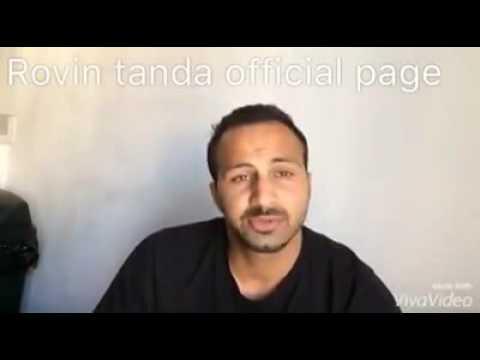 Heer da Des | Rani Tatt | Robin Tanda | Harman