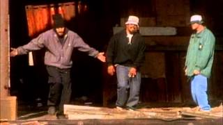 Cypress Hill- Hand on the Pump (Subtitulado Español)