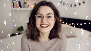 Baixar Soundtrack To My Life Tag | Lucy Moon