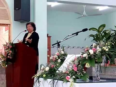GIAI QUYET MOI XUNG DOT TRONG GIA DINH (QPMS Pham Xuan Thieu) (01/10/2016).3GP