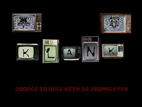 Klank Interview With DJ Doomslayer- March 20, 2018