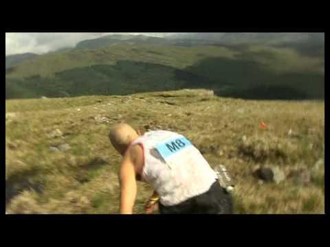 Run Connemara: IAU Trail World Championships