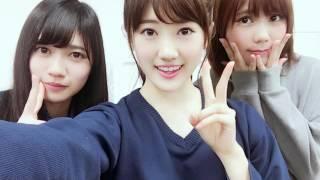 【乃木坂46】シークレットグラフィティー 〜ファミコン風アレンジ〜
