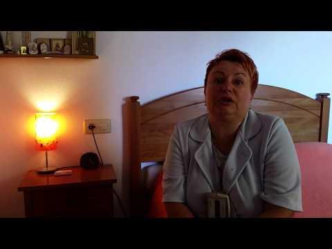 Лечение ангины в домашних условиях быстро - как вылечить