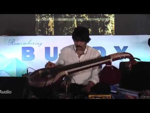 Chennai's Buddy Birthday Celebration - Full Event Video