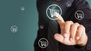 Как покупать в интернет магазинах США и Китая?(, 2013-04-14T18:07:35.000Z)