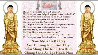 thi quo c ti ch my n400 51 60 citizenship interview