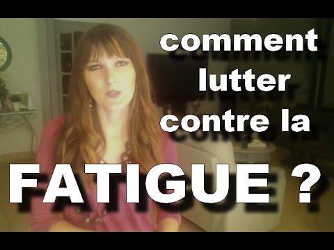Comment lutter contre la fatigue 5 astuces nergisantes youtube - Lutter contre la condensation ...