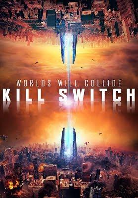 ผลการค้นหารูปภาพสำหรับ kill switch film