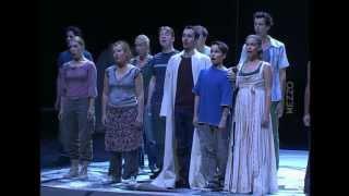 handel oratorio athalia paul mccreesh